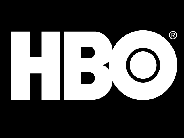 HBO Code Labs