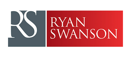 Ryan Swanson Law